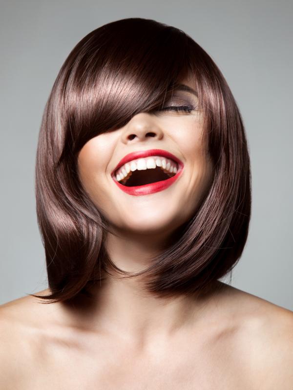 peluquería para mujer en cerdanyola